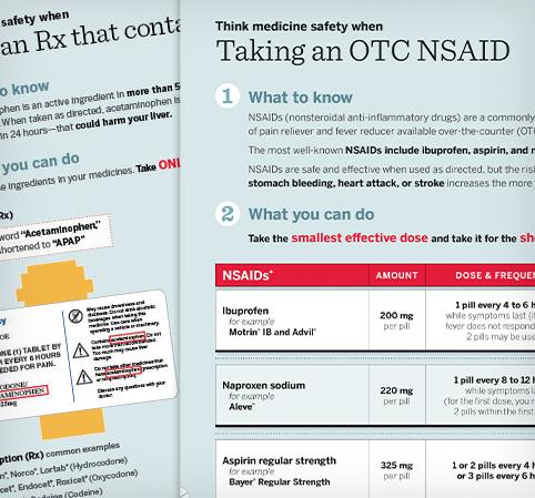 OTC-analgesic-patient-downloads
